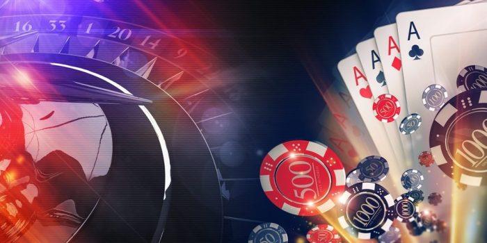 Bermain Judi Casino Online Terpercaya